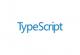 TypeScript 教程教學 -  第1課:TypeScript 簡介與安裝